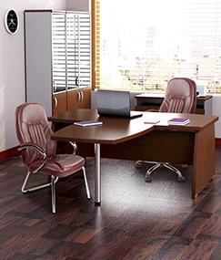 Офисное кресло купить в Москве с доставкой